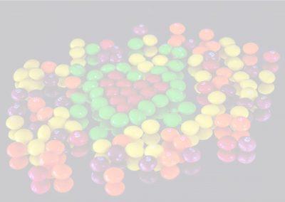 Skittles Prayers